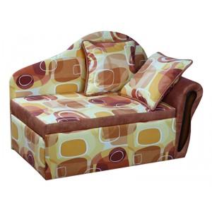 Детский диван Незнайка