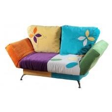 Детский диван Жани
