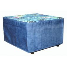 Пуф-Кровать