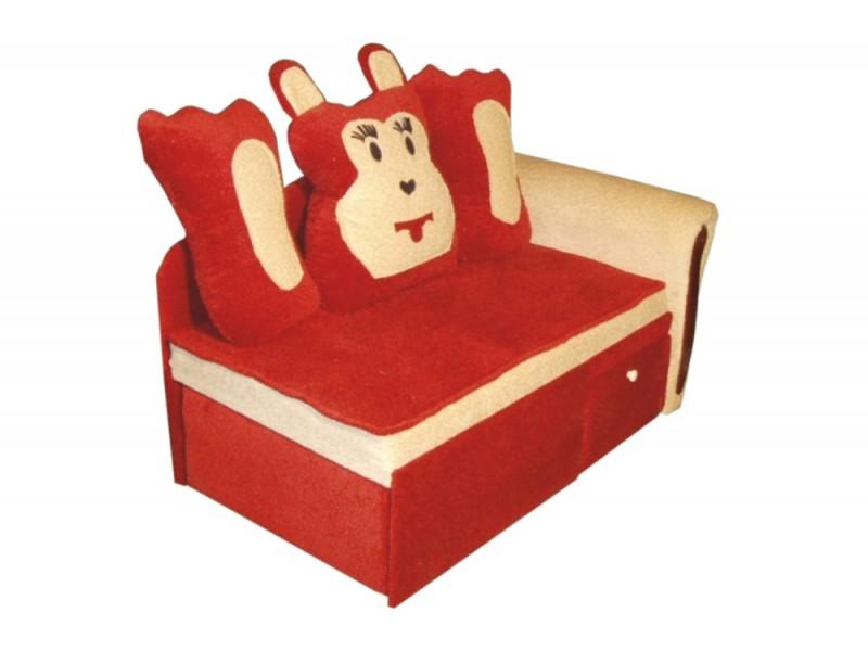 Детский диван Незнайка 2