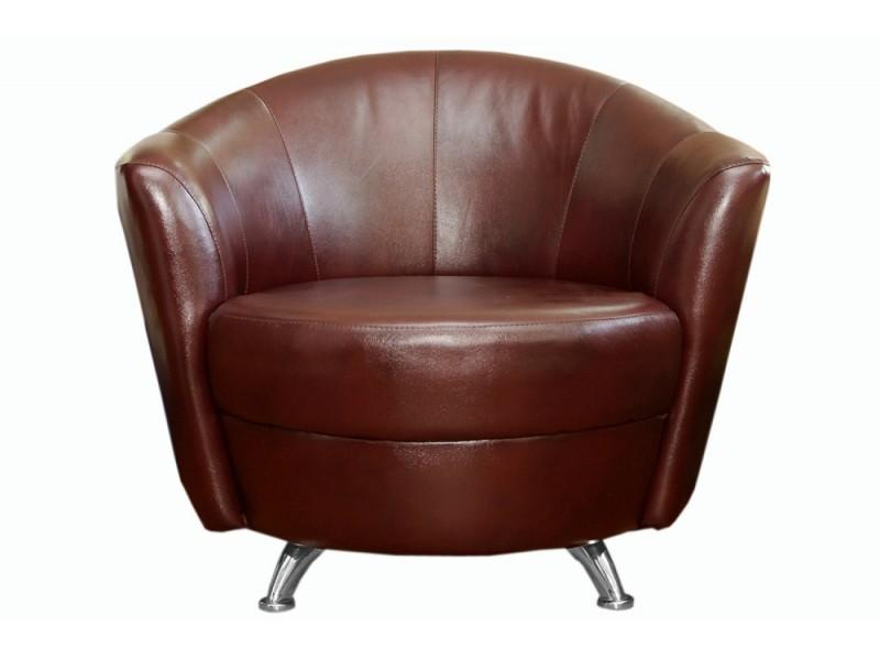 Кресло Виктория 2