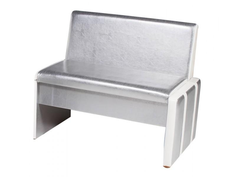 Кухонный диван Стронг-М
