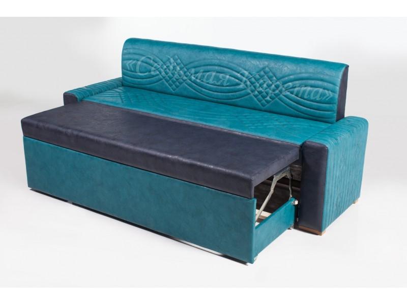 Кухонный диван Асти - 3
