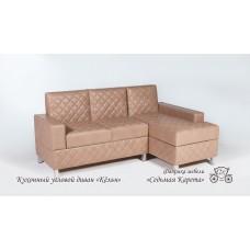 Кухонный угловой диван Кёльн