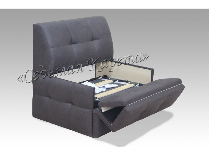 Кухонный диван Тулон Плюс