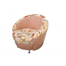 Кресло Виктория 1