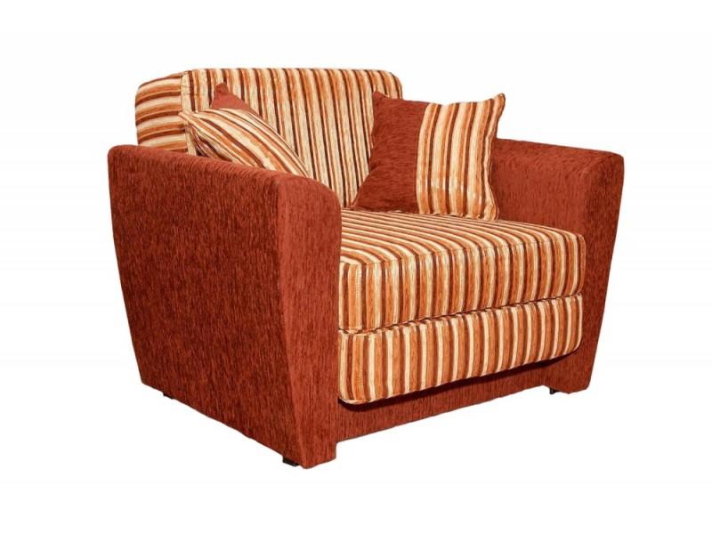 Кресло - кровать Малага