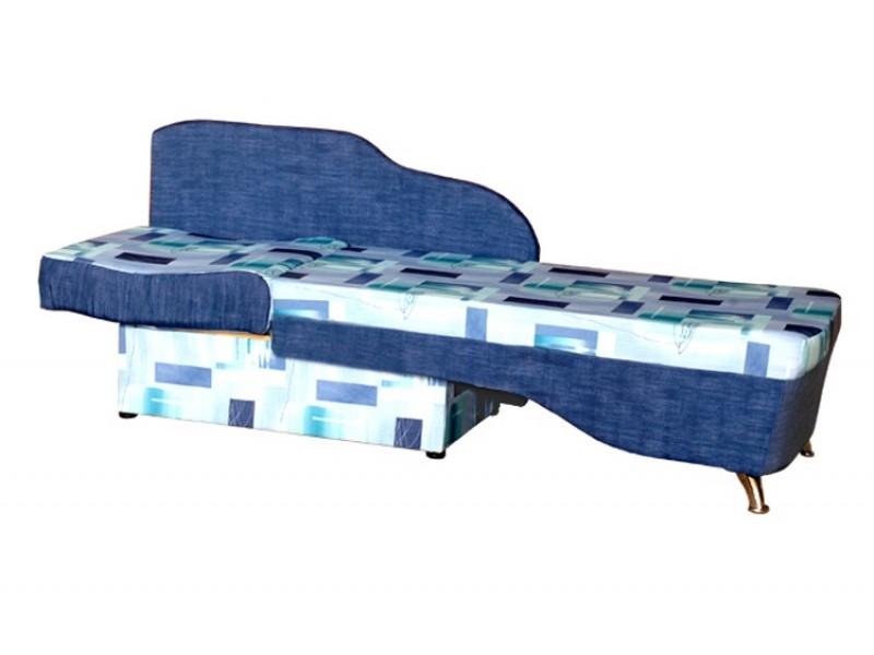 Детский диван Малыш 2