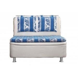 Кухонный диван Лора