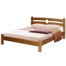 Кровать Богдана