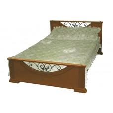 Кровать Кристина