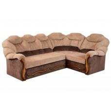 Угловой диван Мираж МП