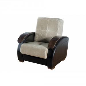 Кресло Лидер