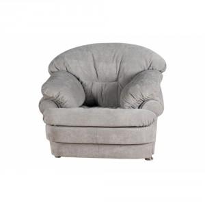 Кресло Пассаж
