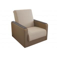 Кресло - книжка Максим