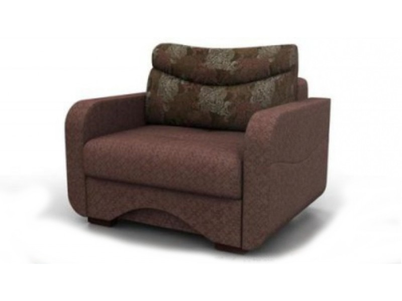 Кресло Элин
