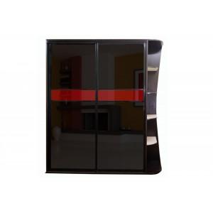 Шкаф-купе Лацио 3
