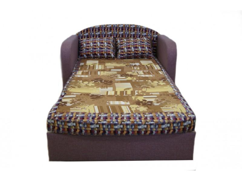 Акционный детский диван Димочка