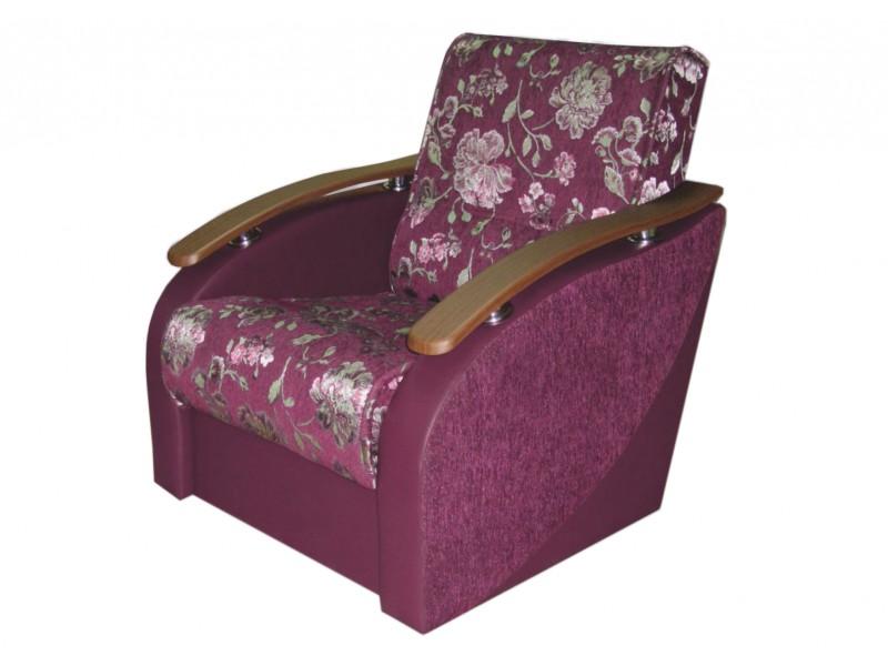 Кресло Тополек
