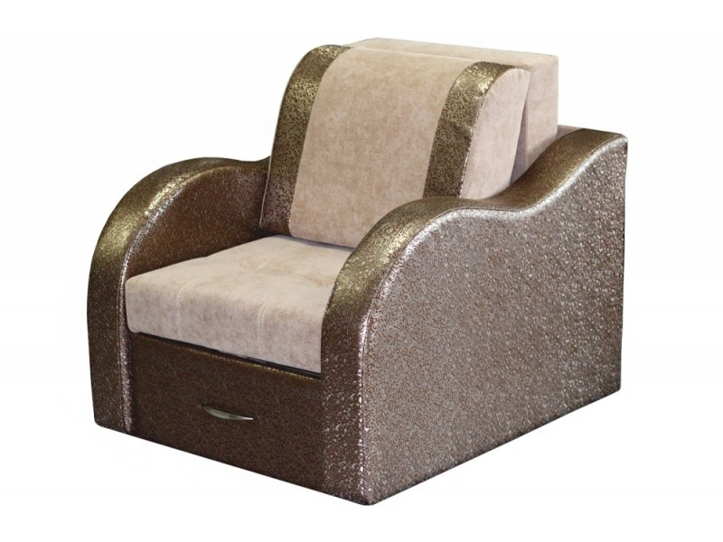 Кресло Ирен