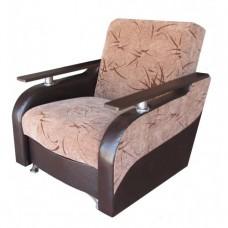 Кресло Кавалер