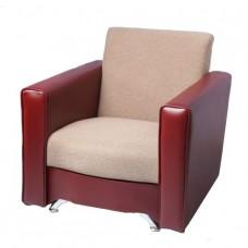 Кресло Солярис
