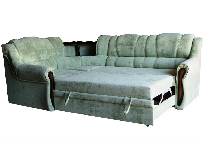 Угловой диван Белла-3