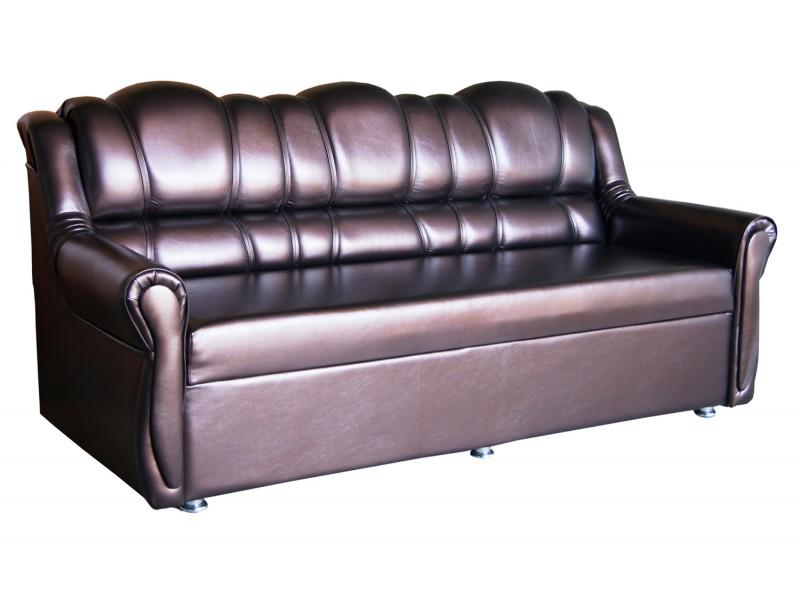 Офисный диван Белла