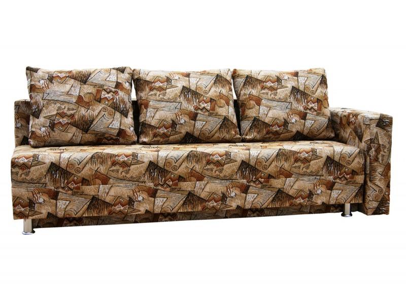 3 дивана в Москве