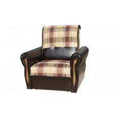 Кресло для отдыха Мишель