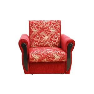 Кресло-кровать Аккорд