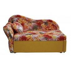 Детский диван Антошка