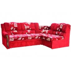 Угловой диван Белла-1