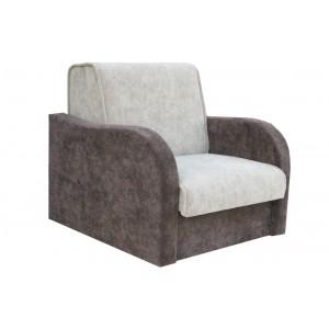 Кресло-кровать Дуэт-волна