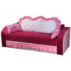 Детский диван Барби-2