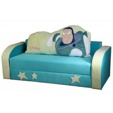 Детский диван Той
