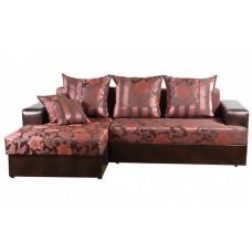Угловой диван Деметра