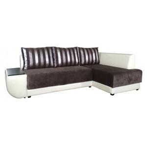 Угловой диван Москва 3