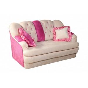 Детский диван Майя-5