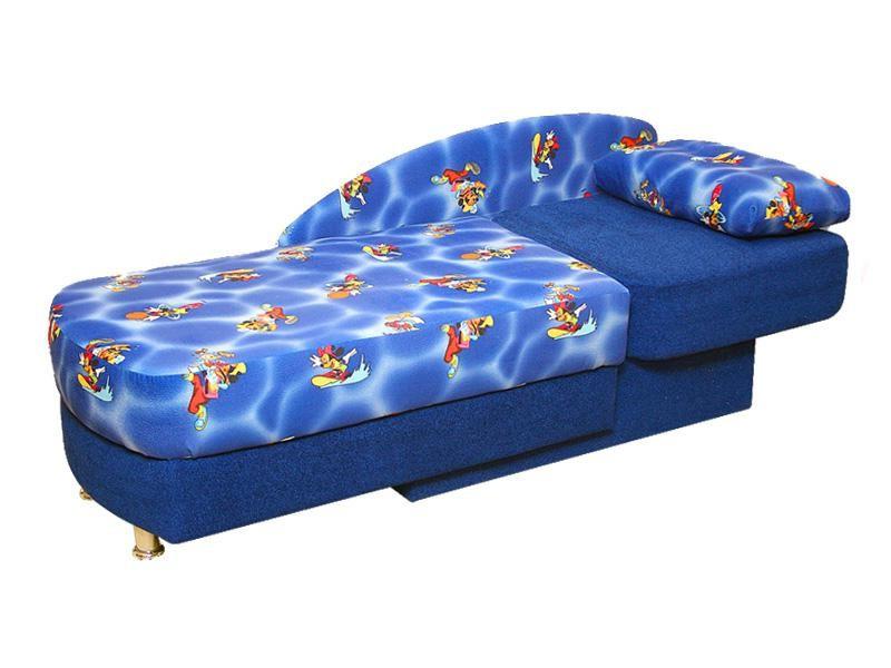 Детский диван Гамми
