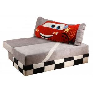 Детский диван Маквин