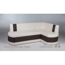 Кухонный угловой диван Чикаго
