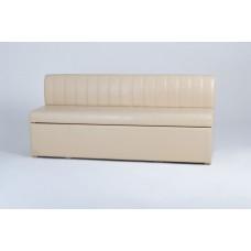 Кухонный диван Мале