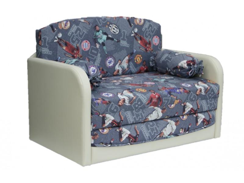 Акционный детский диван Димочка 1