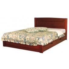 Кровать Ариэль-2
