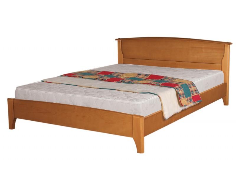 Акционная кровать Бинго-2