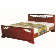 Кровать Стиль-1