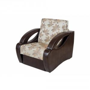 Кресло-кровать Респект