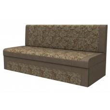 Кухонный диван Респект