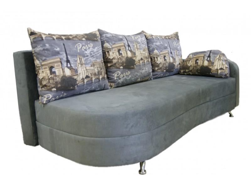 Акционный диван Прага